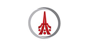 Zubair-Corp.png