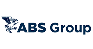 abs_group.png
