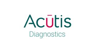 acutisdiagnostics.png