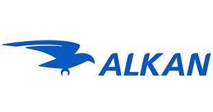 alkan.png
