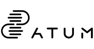 atum_bio.png