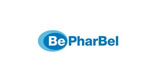 bepharbel.png