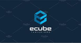 e-cube.png