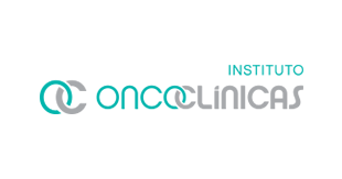inst-oncoclinicas.png