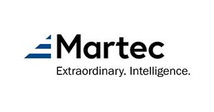 martecgroup.png