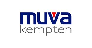 muva-kempten-GmbH.png
