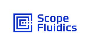 scopefluidics.png