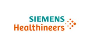 siemens-healthineers.png
