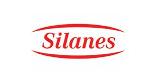 silanes.png
