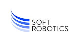 softroboticsinc.png