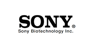 sony-biotechnology.png