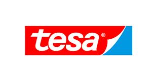tesa-tape.png