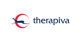 therapiva.net.png