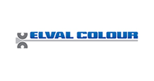 www.elval-colour.png