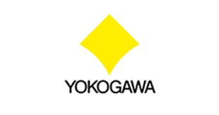 yokogawa.png