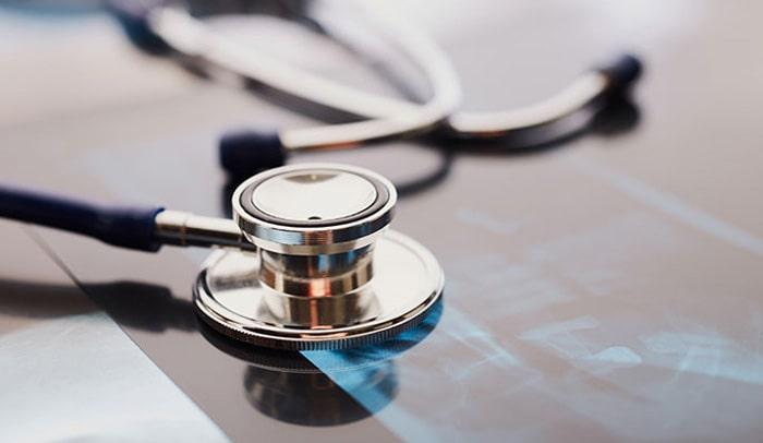 Clinical Diagnostics
