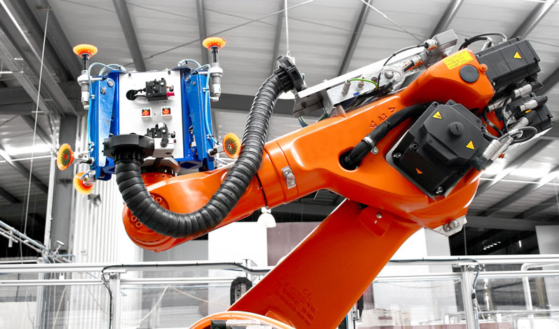 industrial-automation-and-machinery