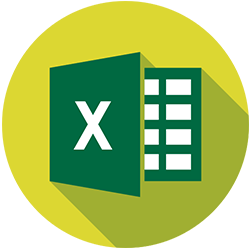 CMI Insight Excel Format