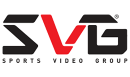 sportsvideo