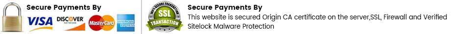 CMI paymentgateway Format