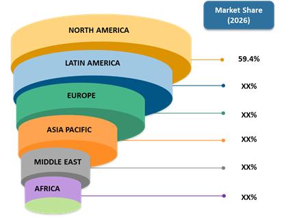 Naloxone    Coherent Market Insights