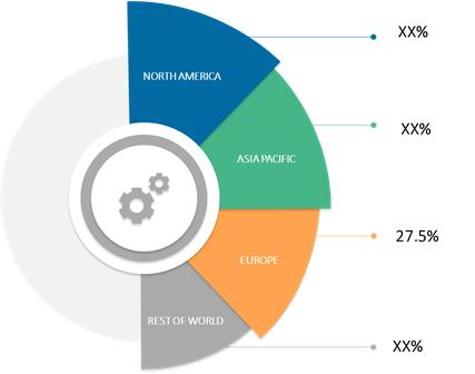 Construction Aggregates    Coherent Market Insights