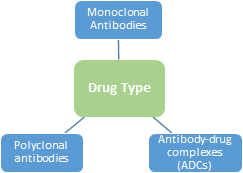Antibodies  | Coherent Market Insights