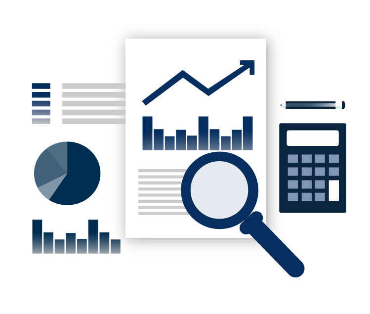 Customized Research Services Coherent Market Insights