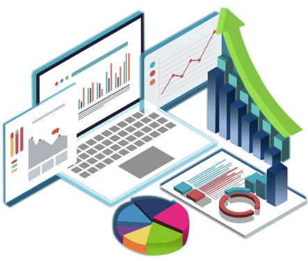 Industry Analysis Coherent Market Insights