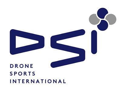 drone_sports