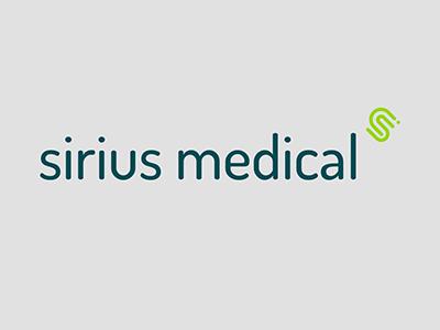 sirius_medical