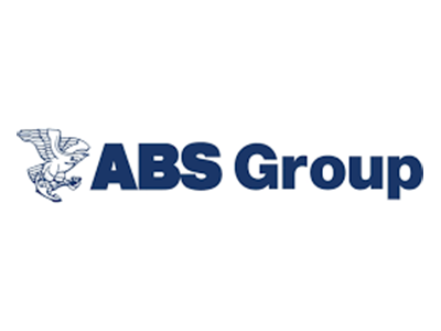 abs_group
