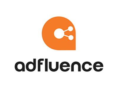 adfluence