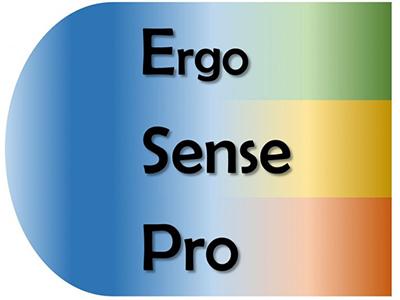 ergo_sensepro