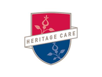 heritage_care