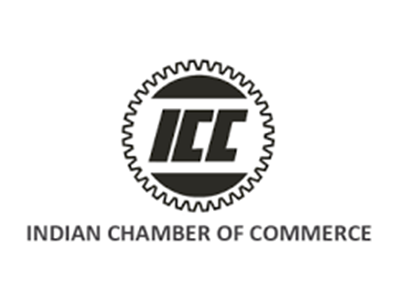 indian_chamber