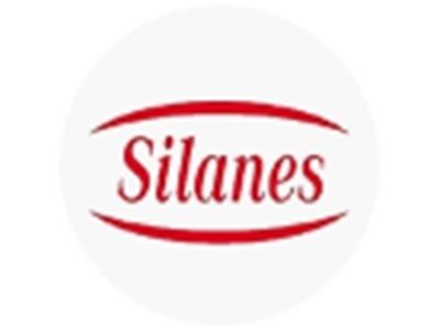 laboratorios-silanes