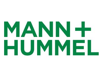 mann-humme