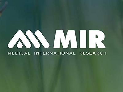 mir_medicalinternational