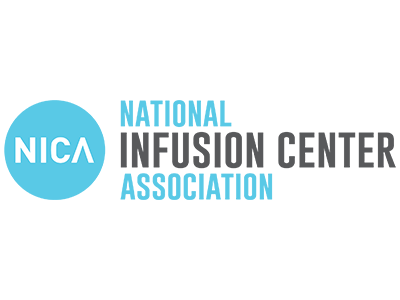 national_infusion
