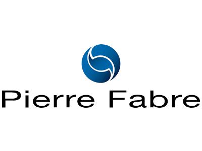 pierre_fabre