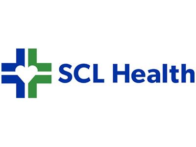 scl_health
