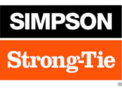 simson_strongtie