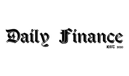 Daily-finance-est