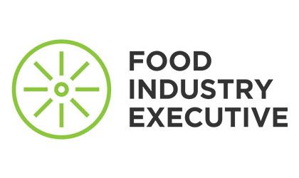 FoodIndustry