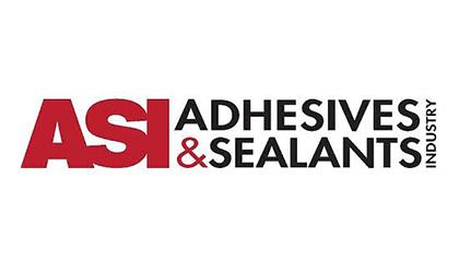 Adhesivesmag