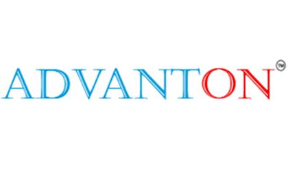 Advanton