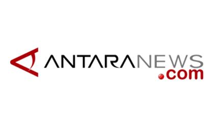 Antaranews