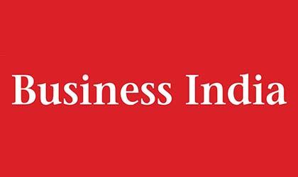Businessindia