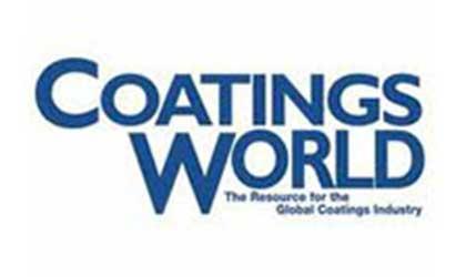 Coatingsworld